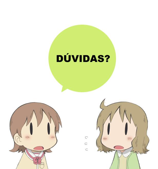 head_duvidas
