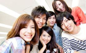make-japanese-friends-online-resources