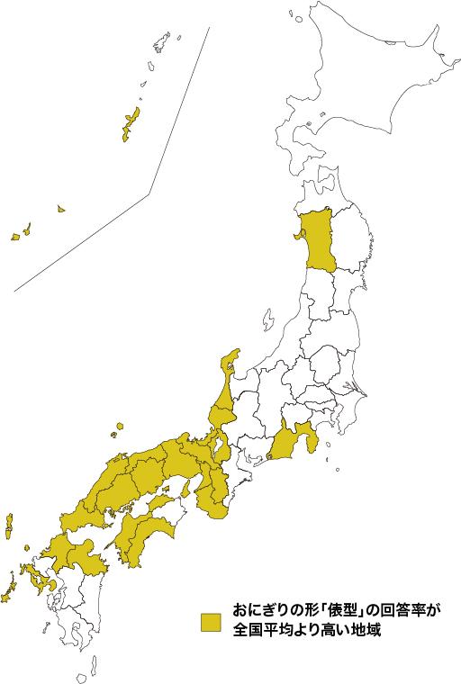 enq_map_onigiri_shape_tawaragata