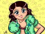 hello__it_s_me_again_by_vivianemakoto-dby8t4k