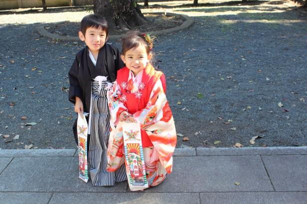 shichigosan 2.jpg